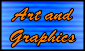 Art and Graphics
